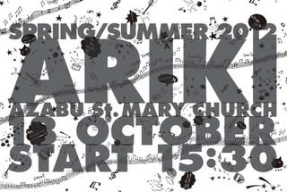RE_2012SS_INVITATION-ARIKI.jpg